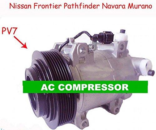 gowe-ac-compressor-for-car-nissan-frontier-pathfinder-navara-murano-09-12-92600-eb01b-92600-eb300-92