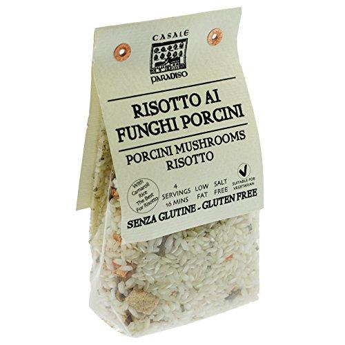 casale-paradiso-risotto-ai-funghi-porcini-300-gr
