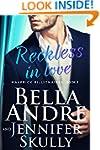 Reckless In Love (The Maverick Billio...