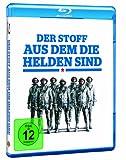 Image de Der Stoff, aus dem die Helden sind [Blu-ray] [Import allemand]