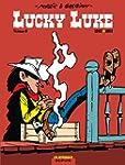 Lucky Luke 08 Int�grale