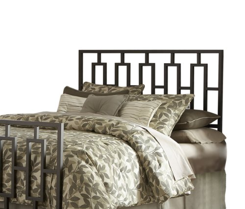 Fashion Bed Group Headboards front-1020586