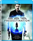 Predestination [Blu-ray] [Import]