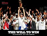 The Will to Win: Dallas Mavericks - 2010-11 NBA Champions