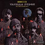 Renaissance Original recording reissued Edition by Vanilla Fudge (1998) Audio CD