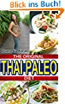THE ORIGINAL THAI PALEO DIET: EVERYDA...