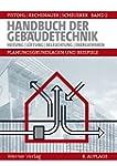 Handbuch der Geb�udetechnik - Planung...