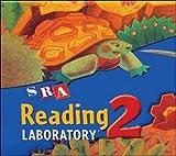 img - for Reading Lab 2c - Teacher