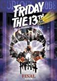 Friday the 13th the Series: Final Season [DVD] [Region 1] [US Import] [NTSC]