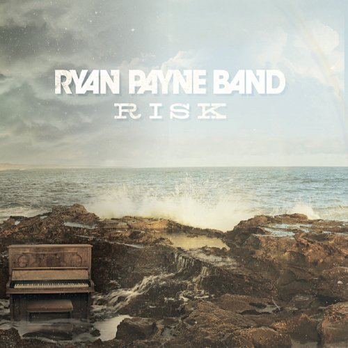 Ryan Payne Band - Risk