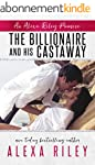 The Billionaire & His Castaway (An Al...