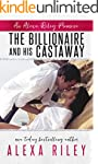 The Billionaire & His Castaway (An Al...