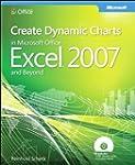 Create Dynamic Charts in Microsoft Of...