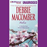 Valerie: A Selection from Orchard Valley Grooms | Debbie Macomber