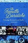 La famille Dara�che: Une page du coun...