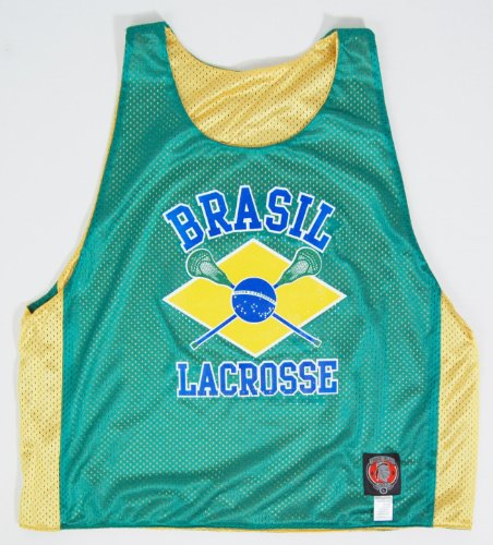 Brazil Lacrosse Pinnie Kelly Small Gail E Barberek Brazil are set to host 2019 copa america from 14th june 2019 till 07th july 2019 in 6 different venues across brazil. google sites