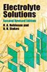 Electrolyte Solutions: Second Revised...
