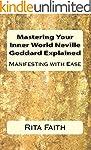 Mastering Your Inner World Neville Go...