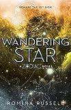 Wandering Star: A Zodiac Novel