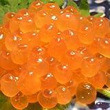 SHUEI お徳用 いくら醤油漬け 500g / 世界の水産物といえばSHUEI