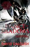 A Dance of Shadows: Book 4 of Shadowdance (English Edition)