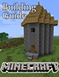 Minecraft Building Guide: House Ideas...