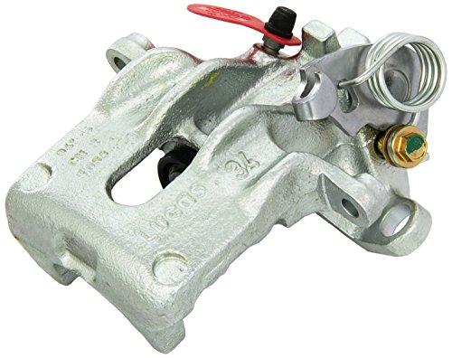 trw-bhq102e-disc-brake-caliper