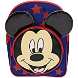 Disney Mickey Mouse Novelty Zainetto
