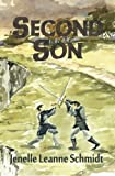 Second Son: The Minstrels Song (Volume 2)