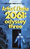 img - for 2061: Odyssey Three book / textbook / text book