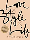 Image de Love x Style x Life: Die Fashion-Sensation aus Paris und New York
