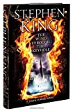 The Wind Through the Keyhole: A Dark Tower Novel of King, Stephen on 24 April 2012 Stephen King