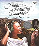 Mufaro's Beautiful Daughters (Reading Rainbow Books) (0688040454) by John Steptoe