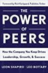 The Power of Peers: How the Company Y...