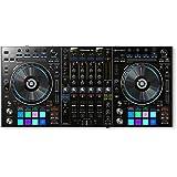 Pioneer Pro DJ DDJ-RZ DJ Controller