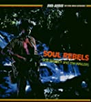 Soul Rebels (DVD Audio)