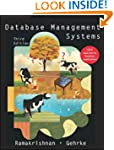 Database Management Systems: Internat...