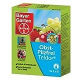 Obst-Pilzfrei Teldor®