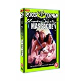 Slumber Party Massacre [DVD]by Debra Deliso