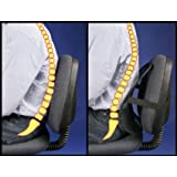 Angel Sales Set of 2 PosturePro Lumbar Support
