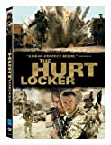 The Hurt Locker [DVD] [Import]