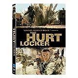 The Hurt Locker ~ Jeremy Renner