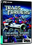 Transformers Creative Studio (PC)