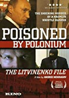 Poisoned by Polonium