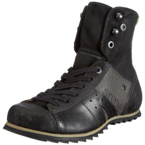 Snipe 100 119 02 Stiefel Herren Ripple 19 Schuhe bf67gyY