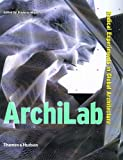 img - for Archilab: Radical Experiments in Global Architecture book / textbook / text book