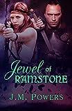 Jewel Of Ramstone