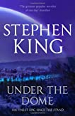Stephen King's Under the Dome