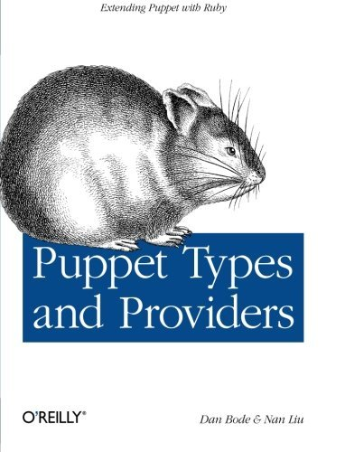 puppet-types-and-providers-by-dan-bode-2012-12-28