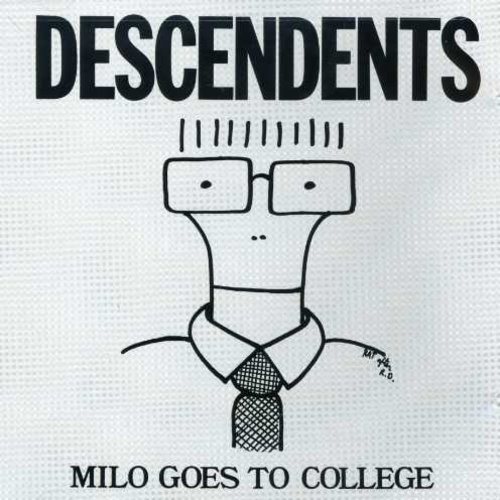 milo-goes-to-college